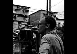 fotografische gesellschaft ludwigshafen
